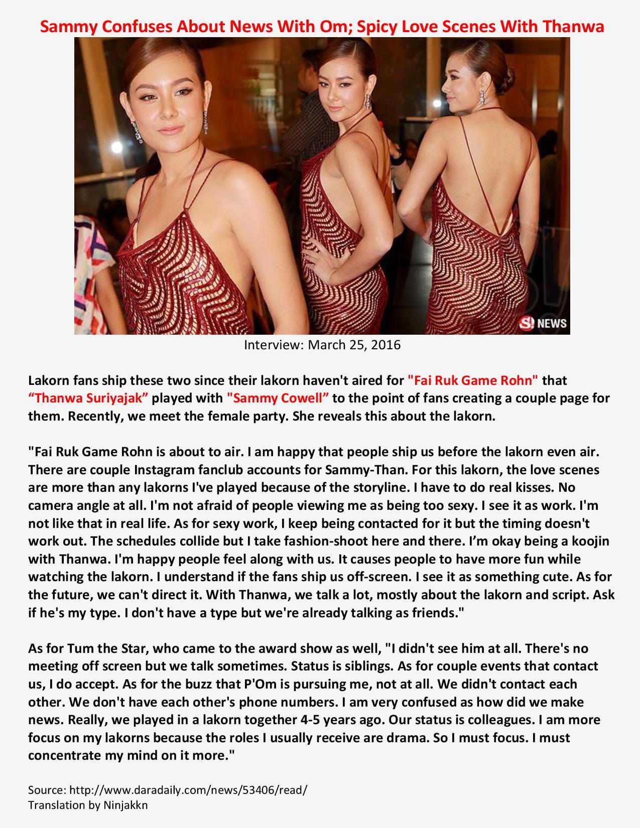 Alex Carter,Daniel Sharman (born 1986) Erotic fotos Jo Kennedy,Shiva Shankar